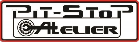 Pit-Stop Atelier