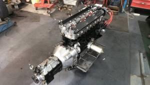 moteur-type-e-6cyl-boite